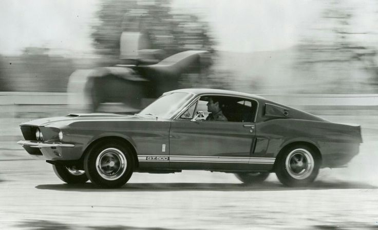 ford mustang gt500 # racing ♠... X Bros Apparel Vintage Motor T-shirts, classic muscle cars, Great price ♠.