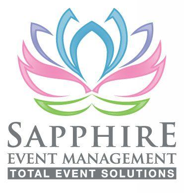 Sapphire Event Management