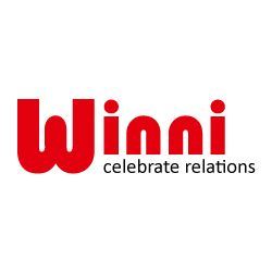 Online_cake_delivery_in_hyderabad by Winni. http://www.winni.in/hyderabad/cakes/c/4