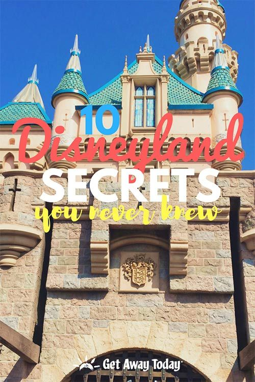 Best Disneyland Images On Pinterest Get Away Today - The 12 best disneyland attractions for your little princess