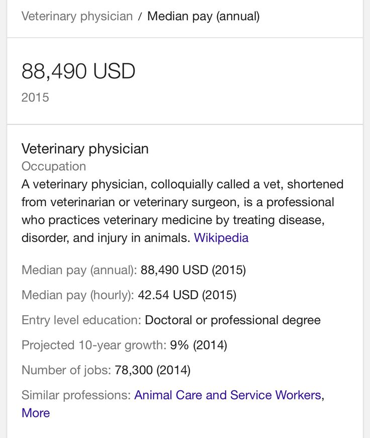Veterinary Salary Pinterestu0027te Hakkında 1000u0027den Fazla Fikir   Surgical  Technologist Resume  Surgical Tech Resume Sample