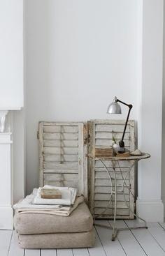 les 63 meilleures images du tableau volet persienne sur. Black Bedroom Furniture Sets. Home Design Ideas