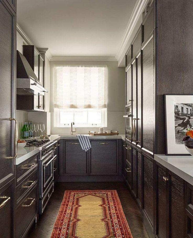 154 best Kitchens images on Pinterest   Küchen, Geometrische fliesen ...