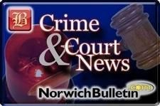 """Uncasville man's assault trial called off as alleged victim accused of attacking state senator - According to the Norwich police report, Osten told officers when they arrived that Stahl """"spat on her face earlier and that she believed he was beating up her daughter."""" Read more: http://www.norwichbulletin.com/news/20170530/uncasville-mans-assault-trial-called-off-as-alleged-victim-accused-of-attacking-state-senator #CT #UncasvilleCT #Connecticut #Police #Crime #Court"""
