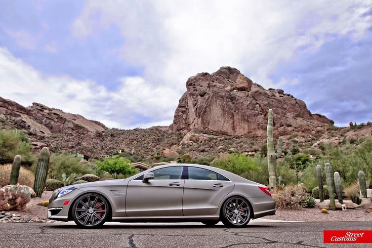 17 Best Ideas About Mercedes Cl 63 Amg On Pinterest