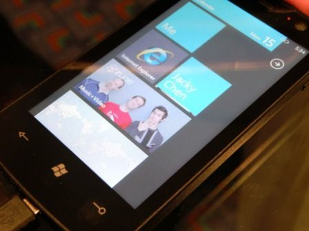 Windows Phone 7 coming to older phones? | Microsoft has hinted that older Windows Mobile phones could be upgraded to the new Windows Phone 7. Buying advice from the leading technology site