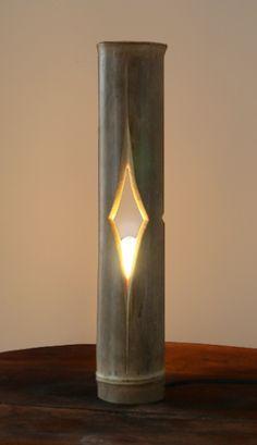 art de bambu - Pesquisa Google