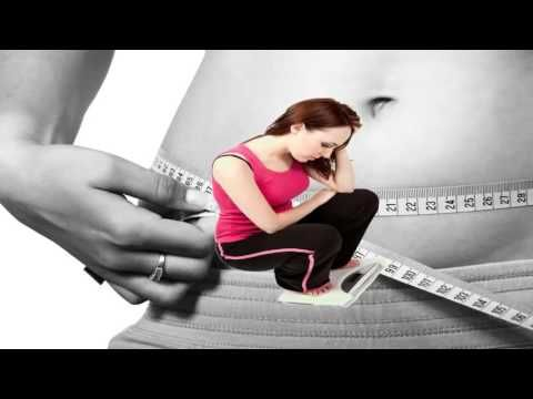 Abraham Hicks 2015 - How to lose weight fast ( rapid weight loss ) - YouTube