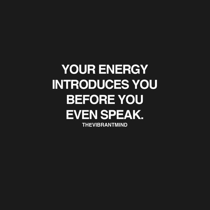 Energy Quotes Magnificent Mer Enn 25 Bra Ideer Om Positive Energy Quotes På Pinterest