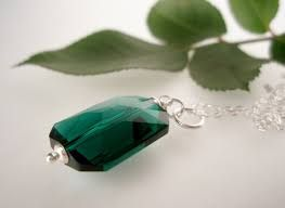 Bilderesultat for smaragd krystall