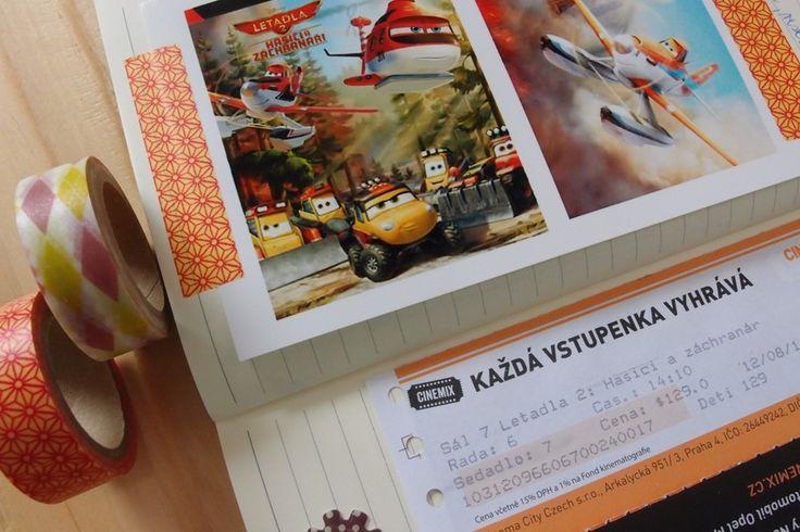 Our travel journal... www.vjahodovce.blogspot.com