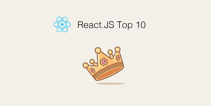 We've observed nearly 1,650 React.JS articles posted in August 2016.
