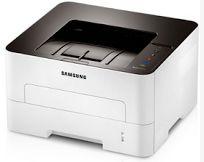 Samsung Xpress M2825ND Driver Download