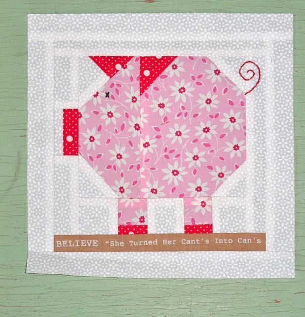 290 Best Sewing Quilt Blocks Images On Pinterest Quilt