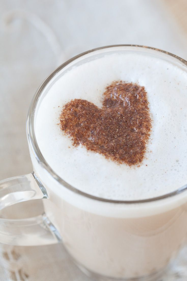 Epicure Chai Tea Latte- So tasty! www.saralynnhouk.myepicure.com