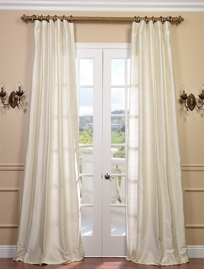 best images about WIndow Treatments on Pinterest