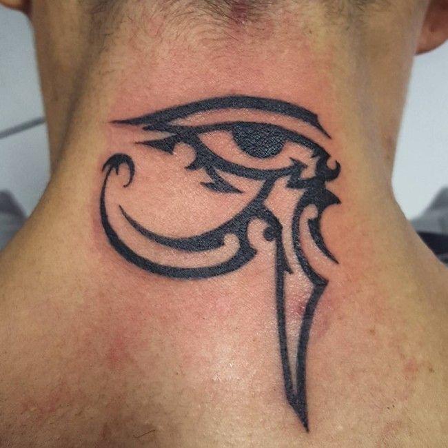 Best 10 Third Eye Tattoos Ideas On Pinterest: 10 Best Poppy Tattoo Images On Pinterest