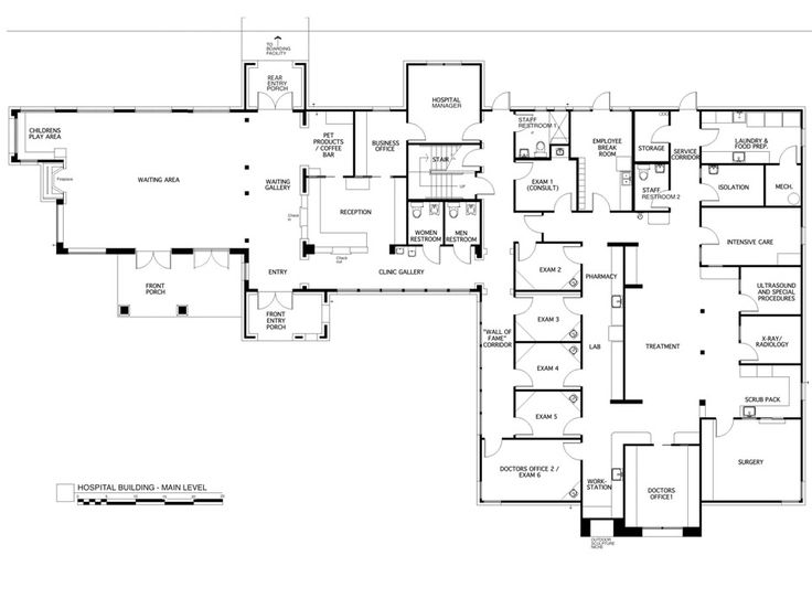 Image Result For Find Area Of Room In Revit