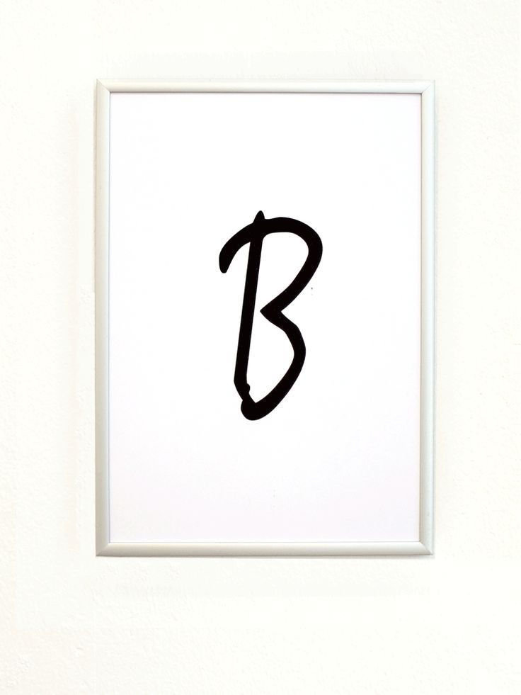 Matte Silver Frame  - Available at www.bomedo.com