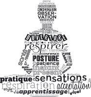 Les 100 bienfaits associés à la meditation de pleine conscience - Meditation - Pleine conscience - Nantes - Mindfulness - Coaching- Stress- Depression- Anxiete-