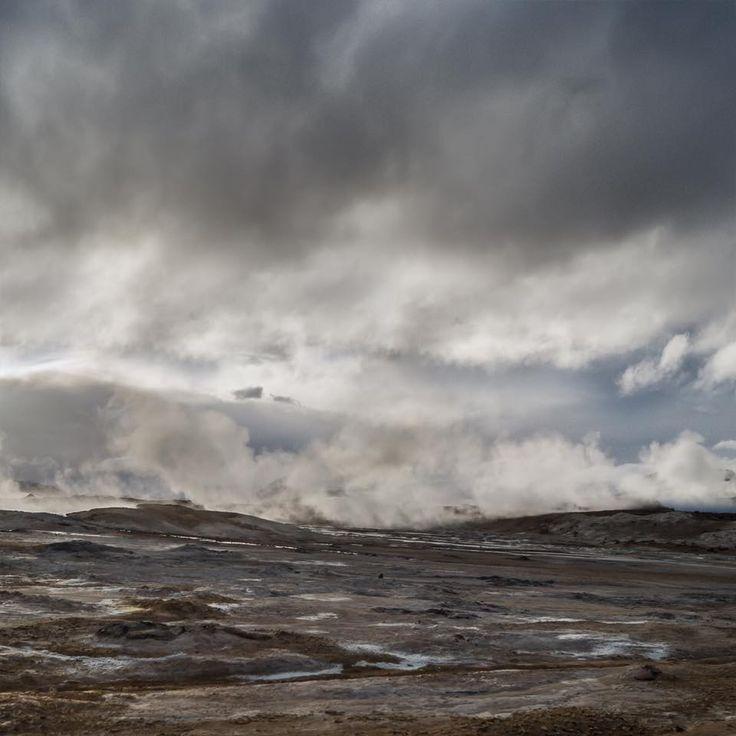 Iceventure #islandia #podróż #przygoda #wycieczka #trip #travel #amazing #beauty #tourism #igdaily #instatravel #adventure #szczecin #gdynia #koszalin #olsztyn #iceland ✈️⛺️