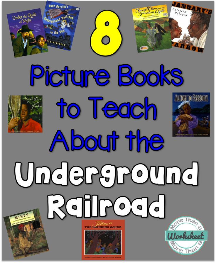 book report for underground railroad The underground railroad (novel) summary & study guide includes detailed chapter summaries and analysis, quotes, character descriptions, themes, and more.