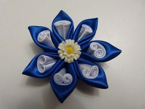 Ref Modelo Cami25 flor de Cetim https://www.facebook.com/ManualidadesHormiga?ref=hl En este Tutorial  explicamos paso a paso  una forma facil de elaborar un pétalo hermoso  para flores o moños, esta es solo una idea, vamos a trabajar otros diseños con