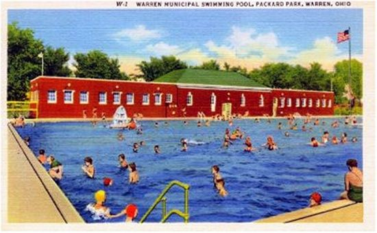 62 Best Images About Warren And Stuff On Pinterest Mansions Parks And The Park