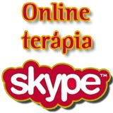 Online Terápia: Bencsik Andrea Online Pszichológus, Online terápia, pszichológiai tanácsadás, e-terápia, Skype, Hungarian psychologist, online therapy