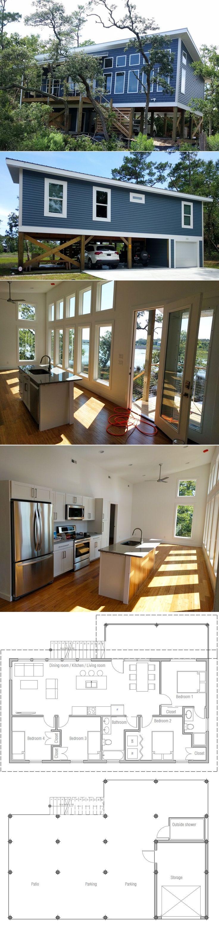 74a8cdfce64771233a18d709e072d18c Elegantes 3 Zimmer Wohnung Lörrach Dekorationen
