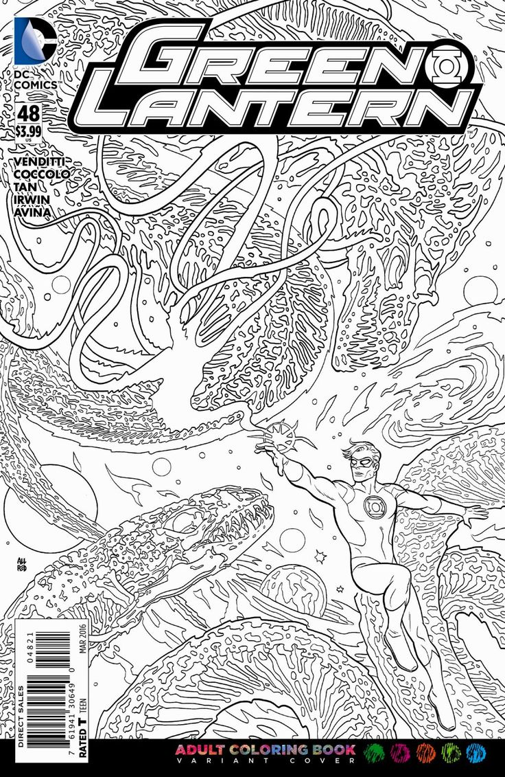 R rated coloring pages - R Rated Coloring Books Coloring Pages Pinterest Coloring Book And Coloring Books