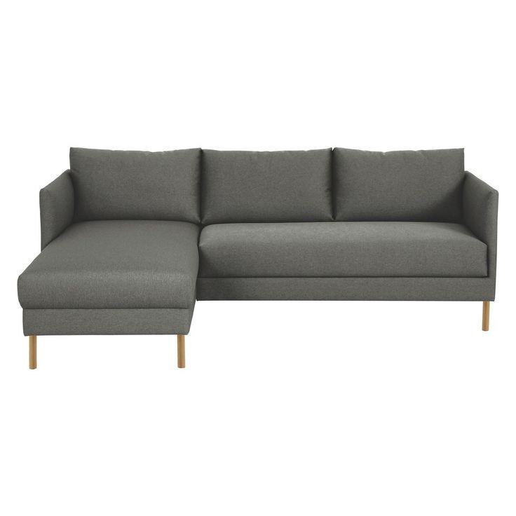 Furniture Legs Edinburgh 105 best edinburgh home images on pinterest