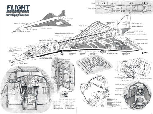 1000  images about cutaway airplane on pinterest