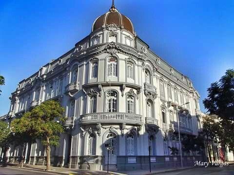 palacio larrain.santiago