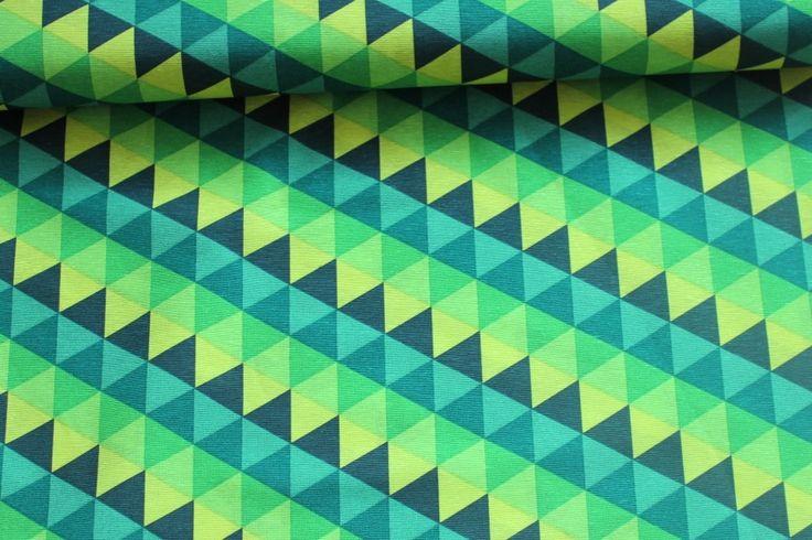 http://www.velkoobchodlatek.cz/Zelene-trojuhelniky-Green-triangles-10-m-d90.htm