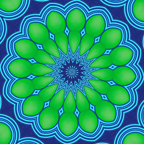 352 Best Totally Mandala Images On Pinterest Mandala Art