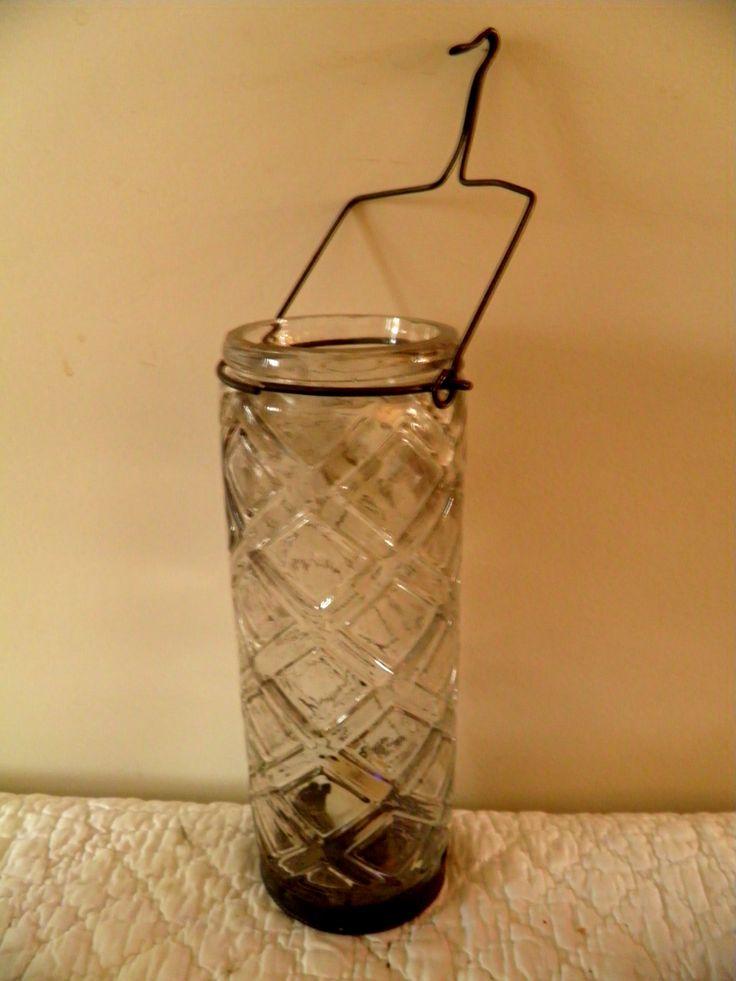 las 25 mejores ideas sobre biberon verre en pinterest. Black Bedroom Furniture Sets. Home Design Ideas