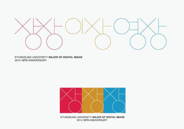 로고 디자인 - Google 검색