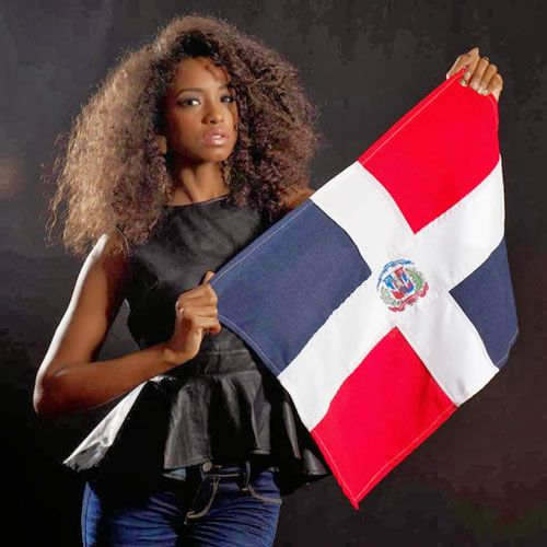 Natural Dominican Hair Products to Strengthen Hair