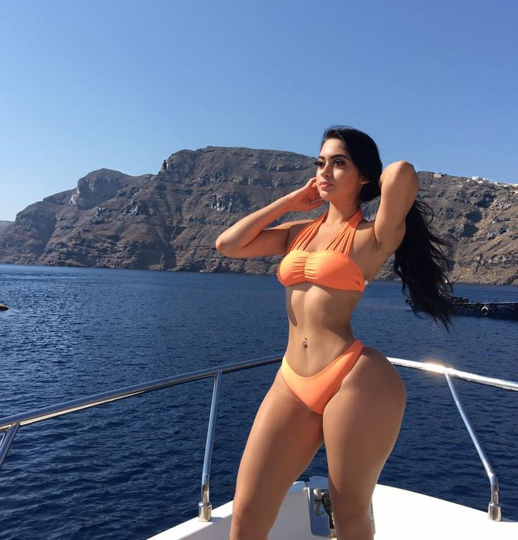 Customize Your Own Car Online >> 1000+ images about Jailyne Ojeda Ochoa on Pinterest