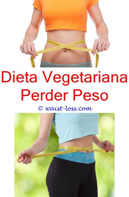 Cuanto es lo normal de perder peso en una semana