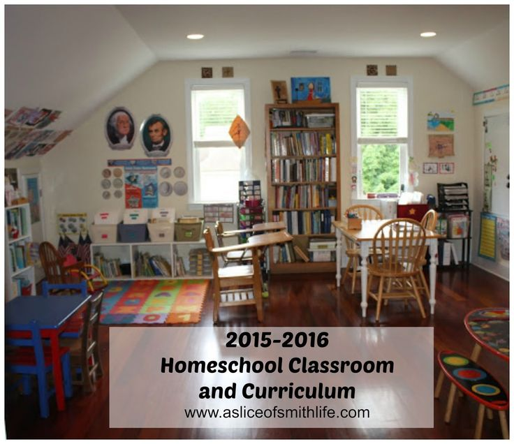 1000+ images about home school. on Pinterest | Catholic Homeschooling ...