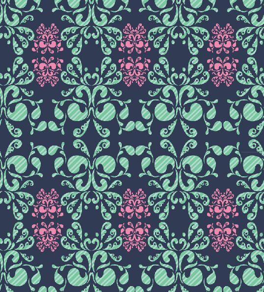 Monaco - Print designed for 40 Winks - Bloomingdales