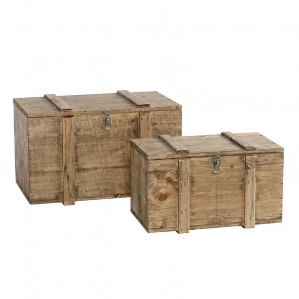 https://i.pinimg.com/736x/74/a9/54/74a954f1c809883c5cb38c15696ada7d--pallet-boxes-living-room-accessories.jpg