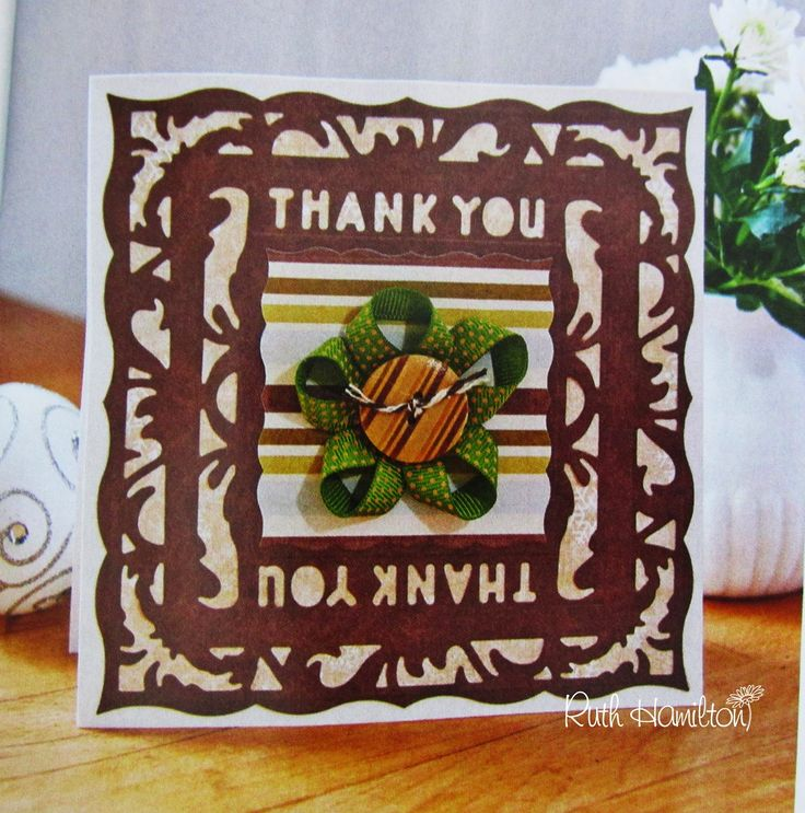 A Passion For Cards: Cardmaking and Papercraft - issue 138 December