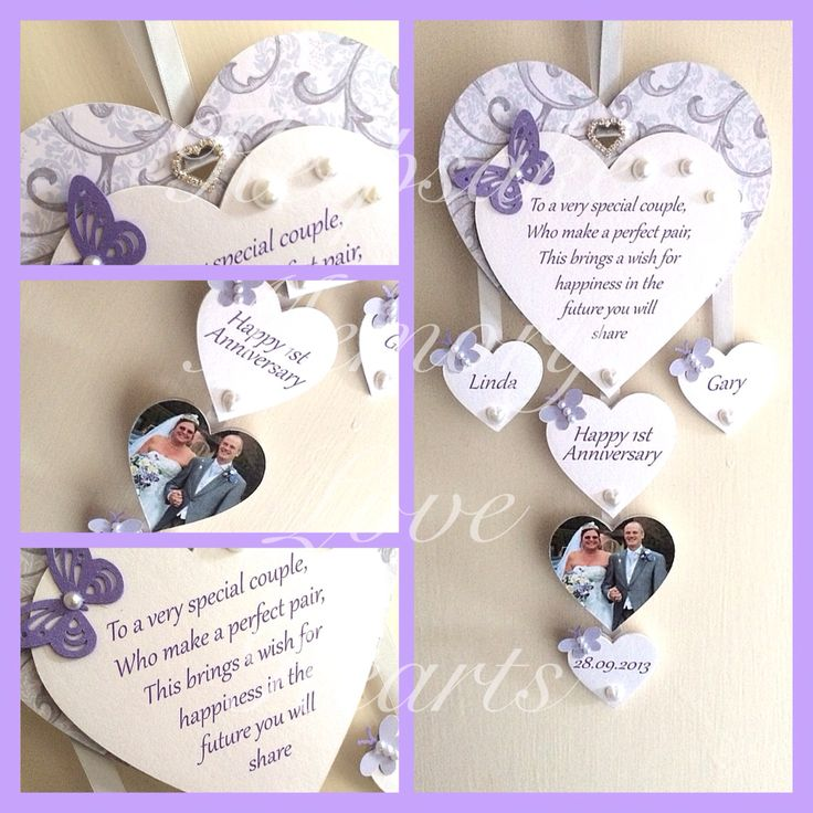 https://www.etsy.com/uk/listing/240749248/1st-anniversary-gift-personalised-wooden?ref=shop_home_active_8
