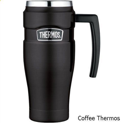 Best 25 Coffee Thermos Ideas Only On Pinterest Guinness Surger Starbucks Glass Bottles And