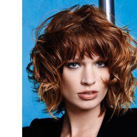 Da corti a lunghi, passando per le medie lunghezze, i prossimi tagli accontentano tutti i tipi di capelli (lisci, ondulati e ricci)