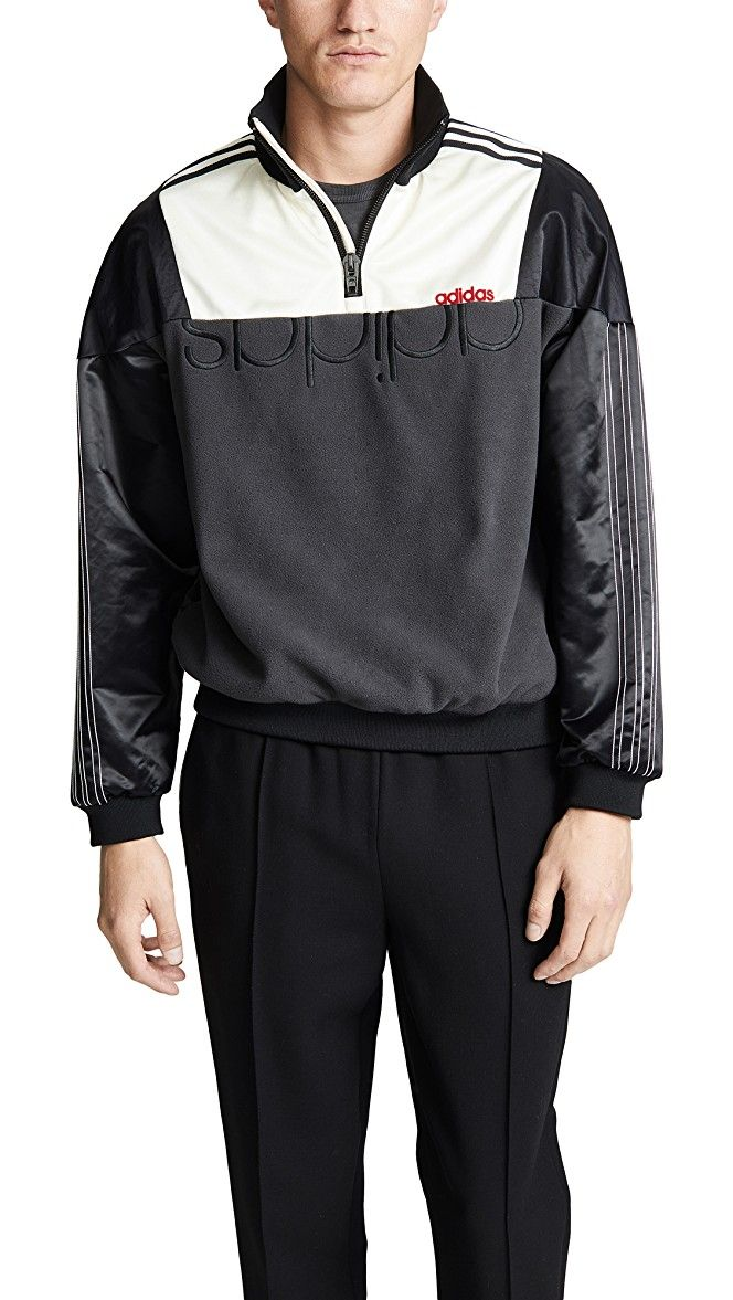763d0dd4688b adidas Originals by Alexander Wang Disjoin Pullover Sweater