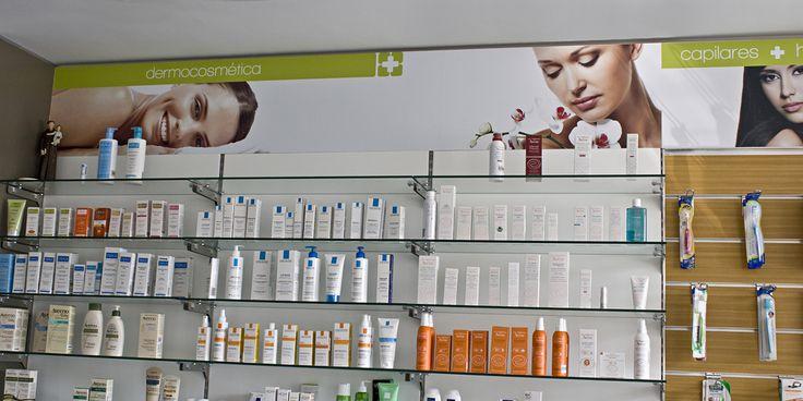 Branding | Capão Filipe on Behance